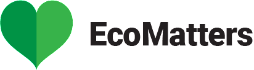 EcoMatters logo