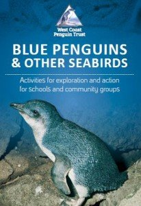 penguin education resource