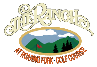 The Ranch at Roaring Fork Golf Course