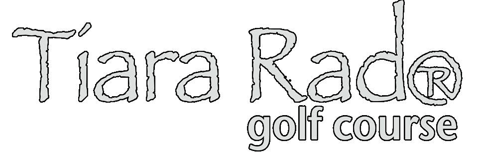 Tiara Rado Golf Course