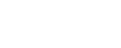 2132 Ivy Road, Charlottesville, VA 22903