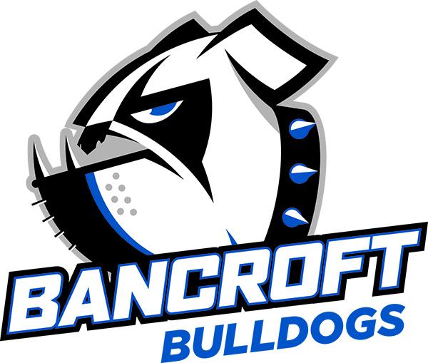 Bancroft Bulldogs