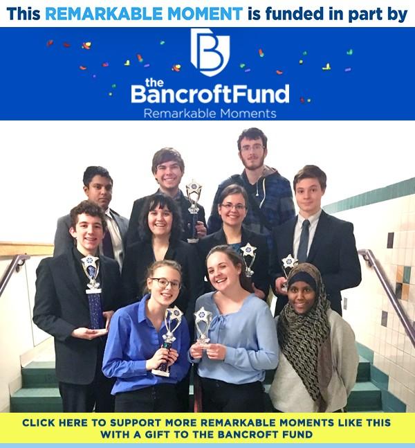 Bancroft Fund