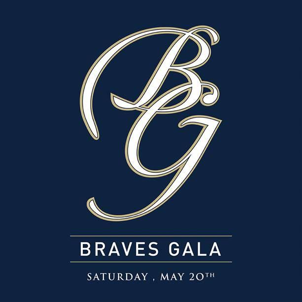 braves-gala