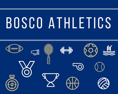 bosco-athletics