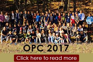 OPC 2017