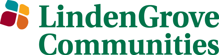 Linden Grove Communities logo