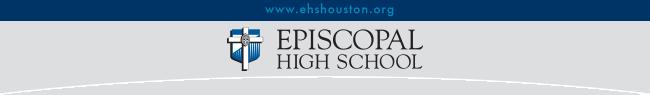 EHS Houston