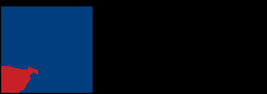 FASNY logo