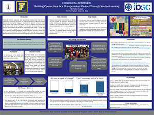 Action Research Poster