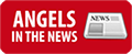 Read our Angels in the News