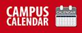Visit our Campus Calendar