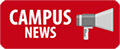 Read our Campus News