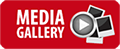 Visit our Media Gallery