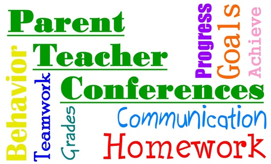 Jcs newsletter 101216 we would like to invite you to participate in the upper school parent teacher conferences on wednesday october 19 from 100 530 pm altavistaventures Choice Image