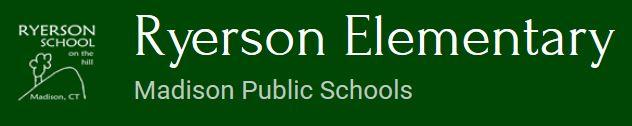 Ryerson Elementary School