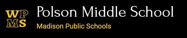 Polson Middle School