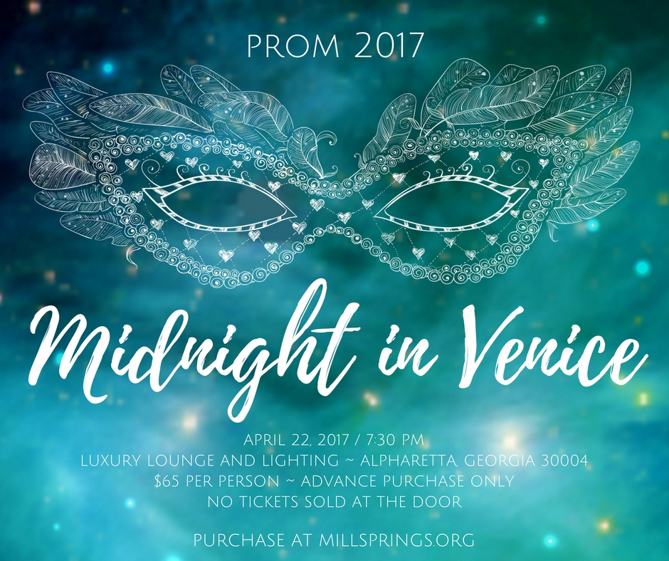 Prom Tickets On Sale NOW!  Prom Tickets Design