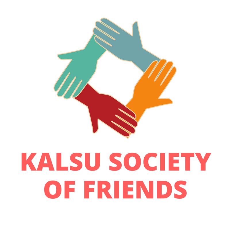 Kalsu Society of Friends - Alumni Giving