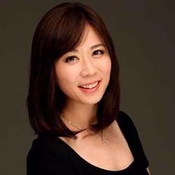 Rene Leung '99