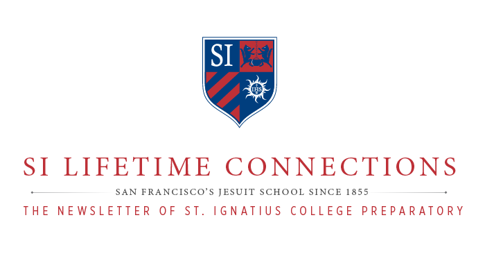 Si Lifetime Connections January 2017