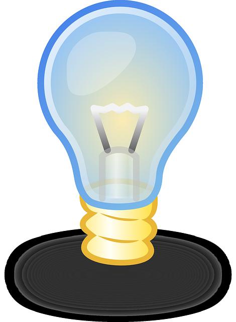 external image bulb-160207_640.png
