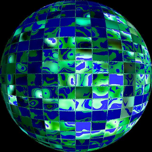 external image concept-2108793_640.png
