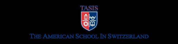 TASIS Newsletter