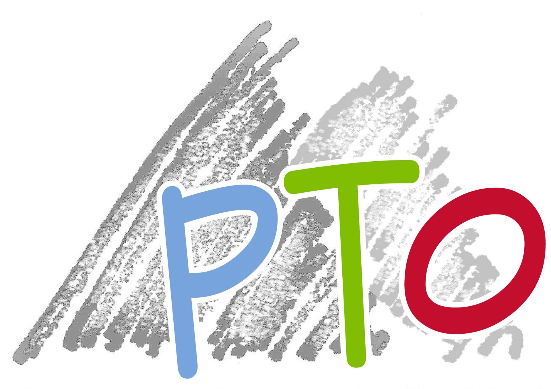 PTO-parent teacher organization group