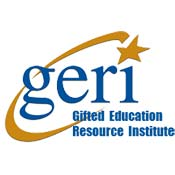 gifted education resource institue