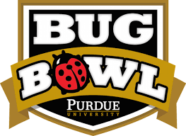 Bug Bowl at Purdue