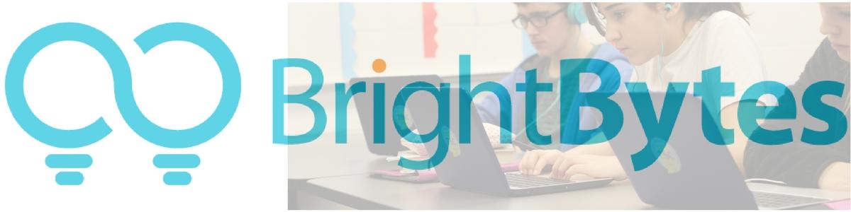 BrightByte logo