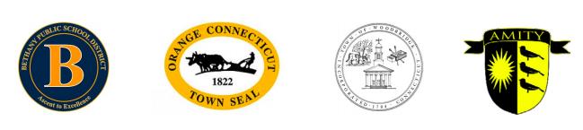 BOWA district logos