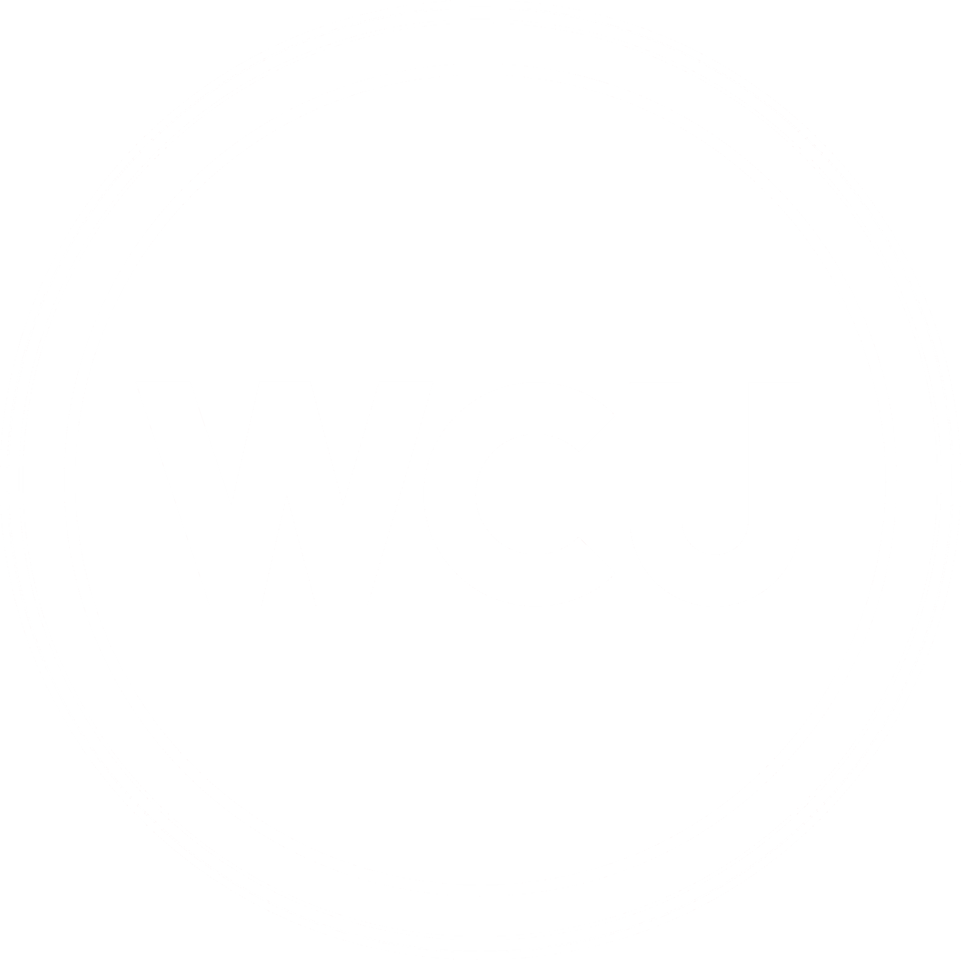 Warwick Christian Union