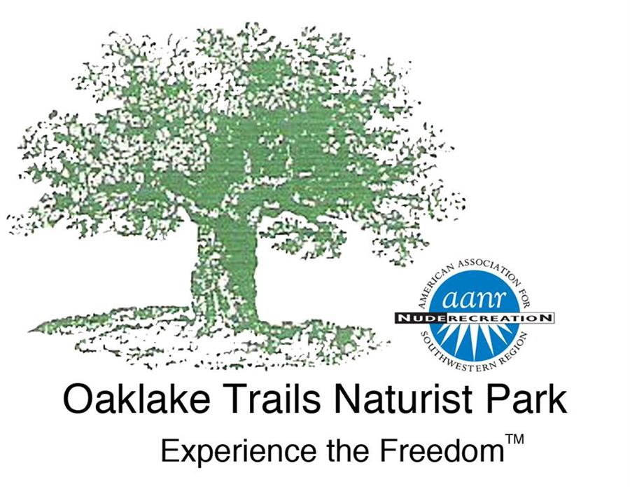 CLICK HERE FOR OAKLAKE WEBSITE
