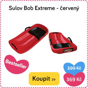 Boby Sulov Extreme