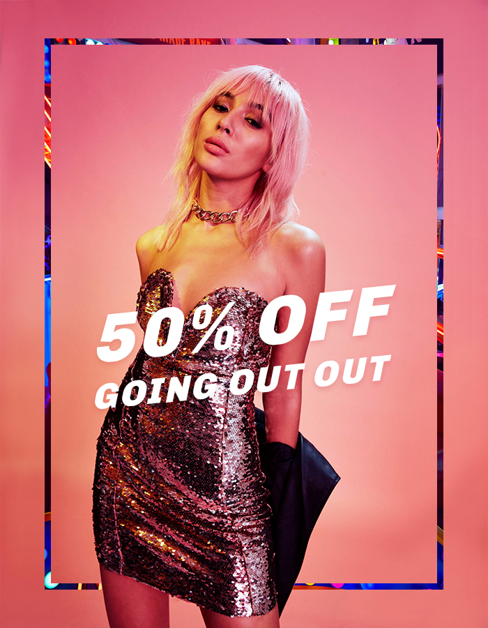 Get MissGuided discount codes & vouchers - The best tested & working promo codes for December Up to 70% off.