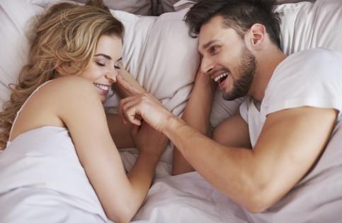 Aké vlastnosti by mala mať dobrá manželská posteľ?