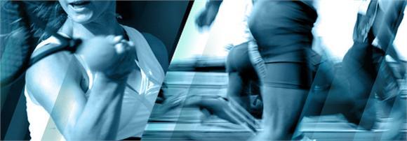 Sports Shorts E-Newsletter: Issue No 150 - ANZSLA