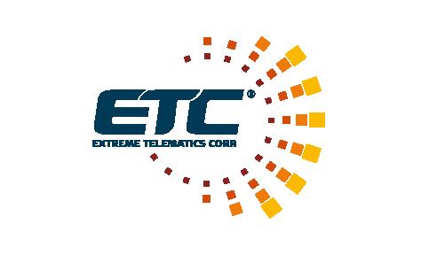 extreme telematics corp logo